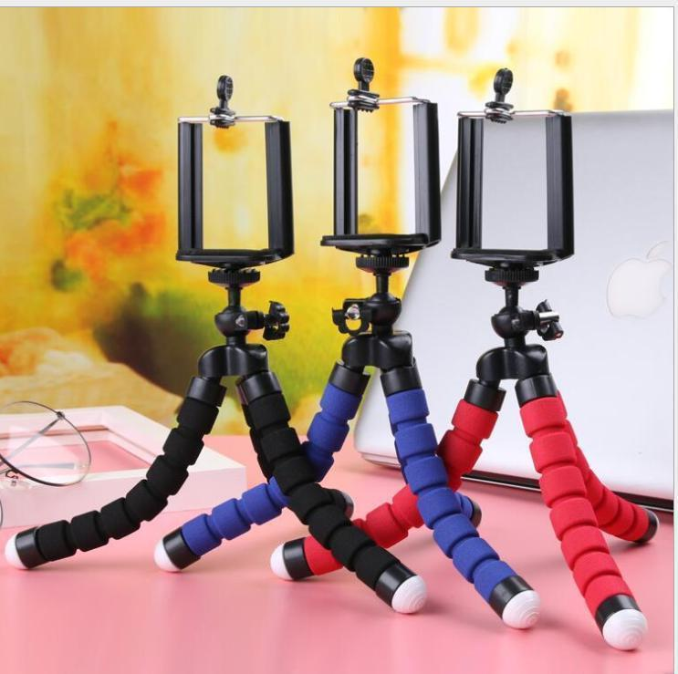 Gadgets Catalog Flexible Mount