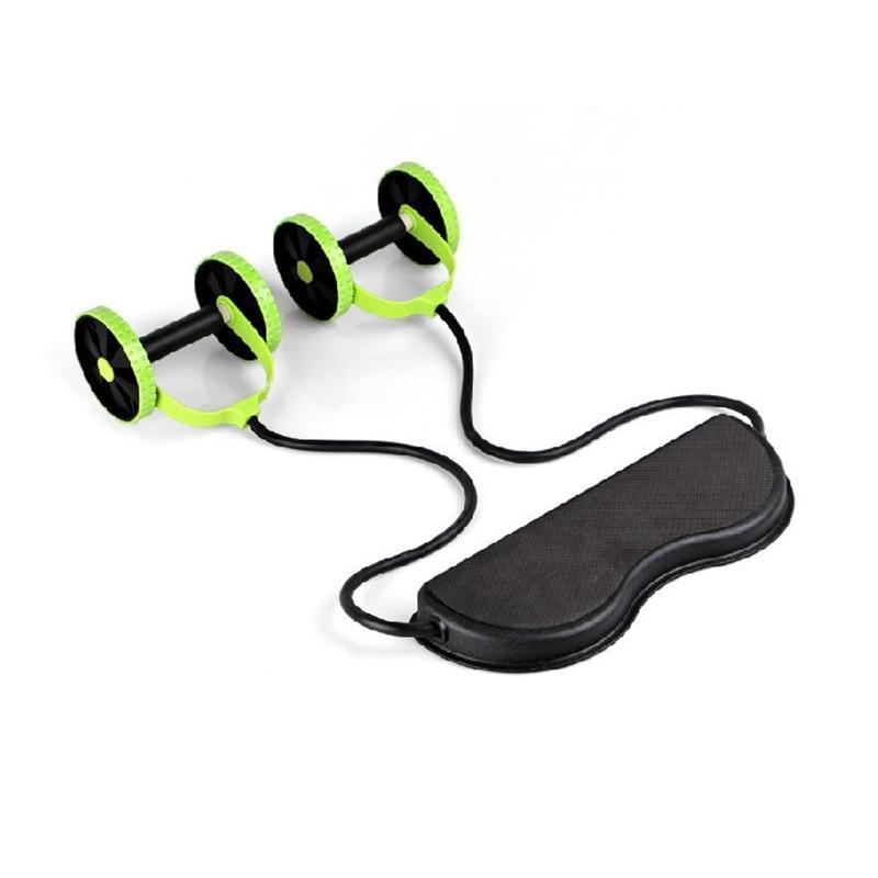Crossflex™ Gym Trainer