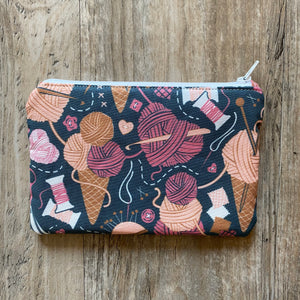 Maker's Delight Notions Bag