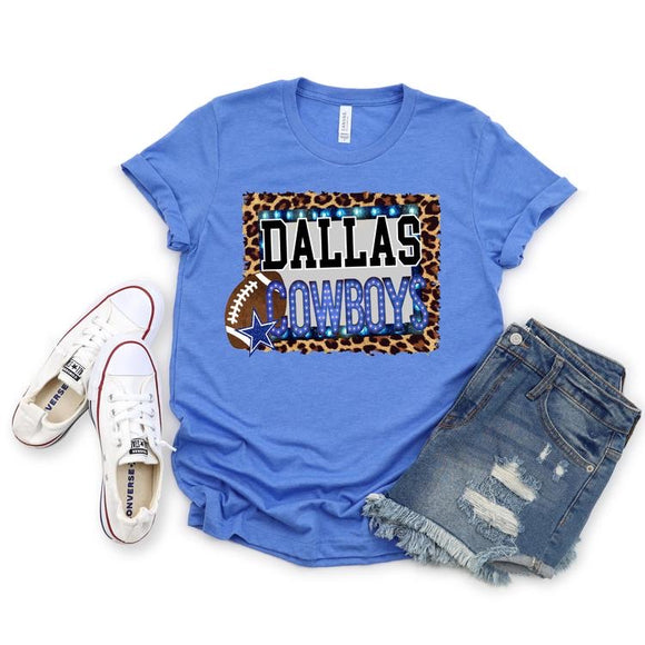 Dallas Cowboys (1)