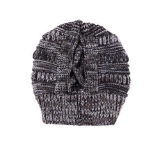 Load image into Gallery viewer, Criss Cross Beanie
