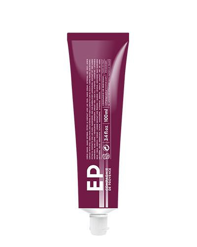 Compagnie de Provence Hand Cream FIG 3.4 fl oz tube