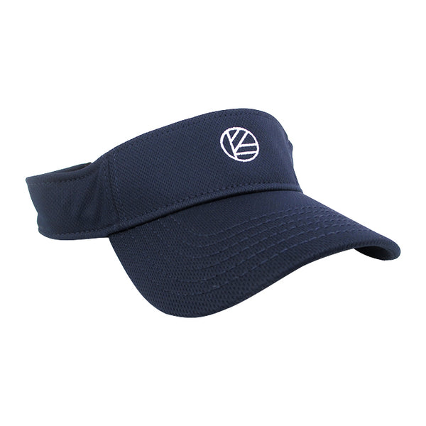 Copy of 45 Cool Comfort Visor