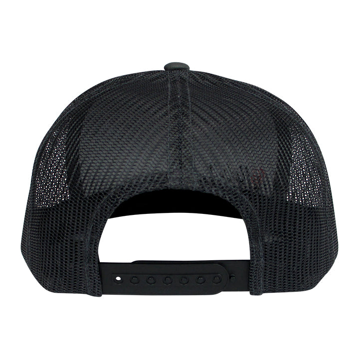 720 Hat Flat Bill p1440 Low Side