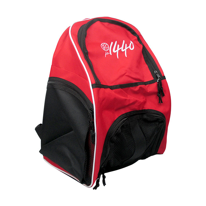 Volleyball Backpack