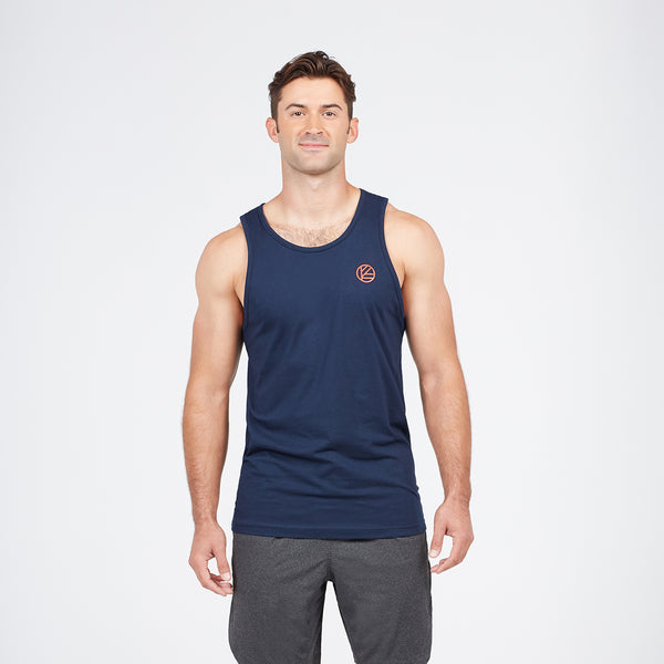Athletic p1440 Tank