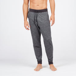 Men's p1440 Fleece Jogger