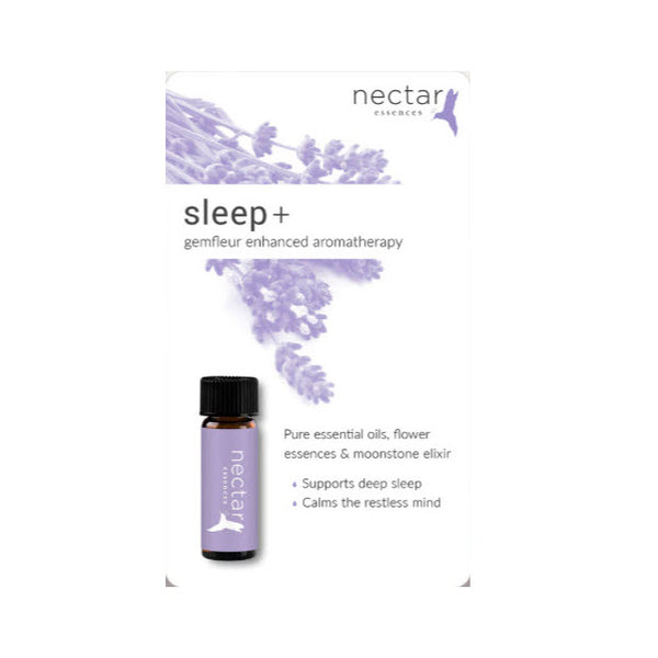 Nectar Sleep Aromatheraphy