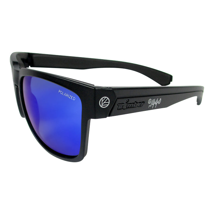 Smart p1440 Bombers Sunglasses