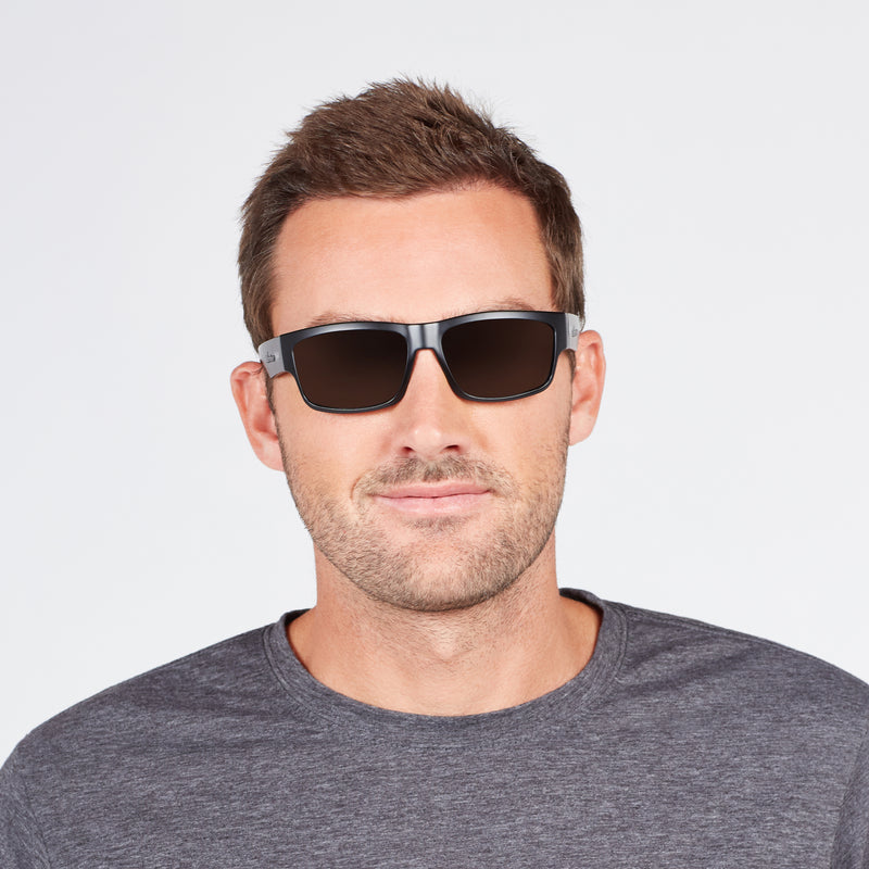 Tiger p1440 Bombers Sunglasses