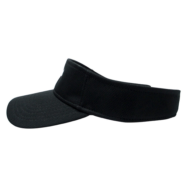Cotton 45 Cool Comfort Visor