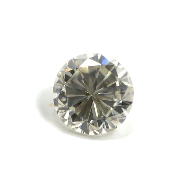.57ct RBC Diamond K, VS1, GIA