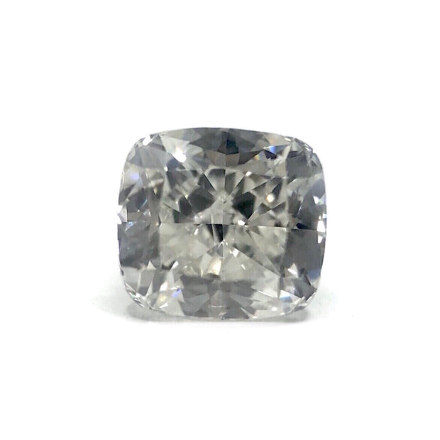 .50ct Cushion Cut Diamond I, SI2, GIA