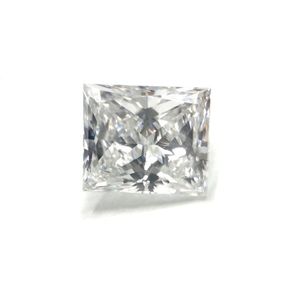 .52ct Princess Cut Diamond D, VVS2, GIA