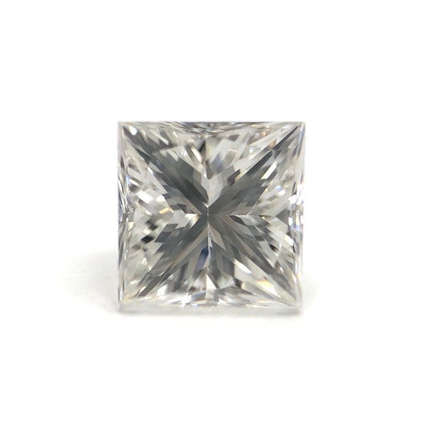 .70ct Princess Cut Diamond H, VVS2, GIA
