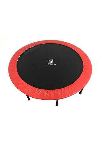 MIKING Foldable Trampoline