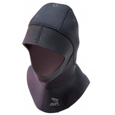 IST PROLINE HDN0130 / HDN0150 Diving Hood