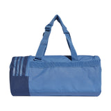 ADIDAS Convertibel DUFFEL Bag MEDIUM