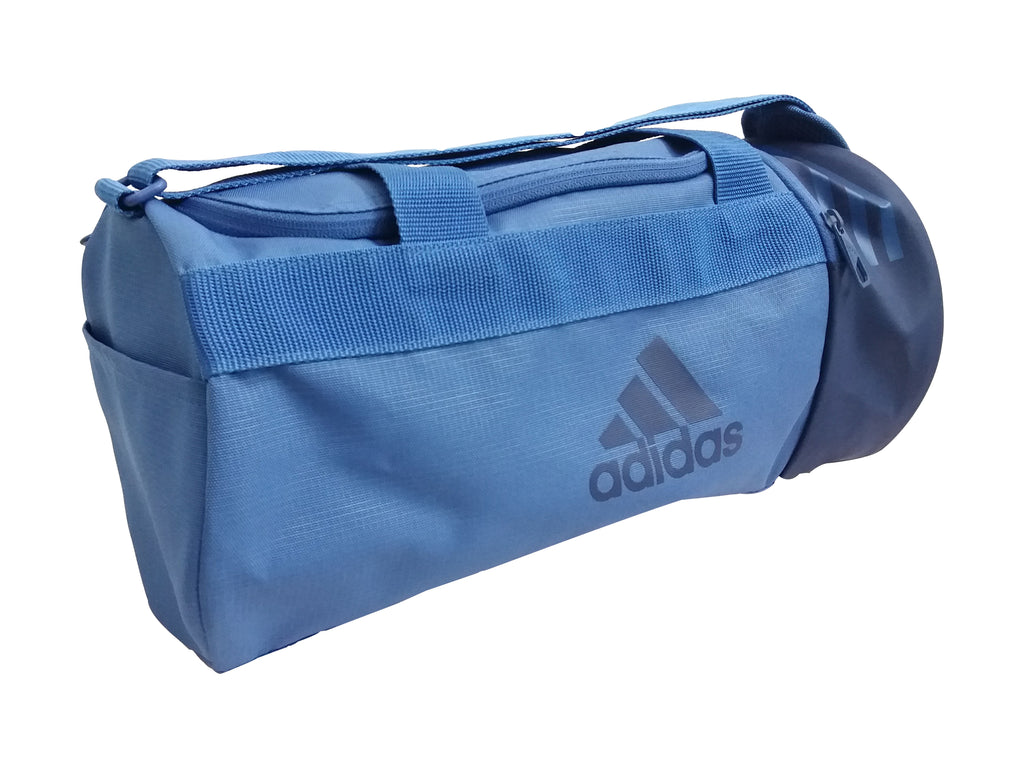 0365bcd2191 ADIDAS Convertible 3 - Stripes DUFFEL Bag SMALL – REDTTAG 1st ...