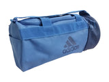 ADIDAS Convertible 3 - Stripes DUFFEL Bag SMALL