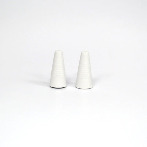 Pepper & Salt Shaker - 6pcs