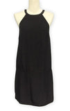 Guess by Marciano Short Sleeveless Skirt