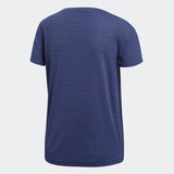 ADIDAS Freelift Chill T-Shirt