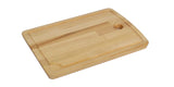 IKEA Wooden Chopper Board