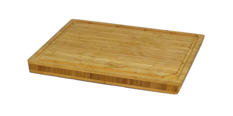 IKEA Big Chopper Board