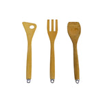 COOKING Utensils - (Wood,Plastic and Steel)