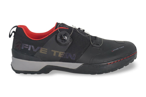 FIVETEN KESTAEL Biking Shoes
