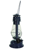 LUCKY Outdoor Hand Camping Kerosene Lamp