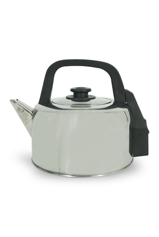 SANYO Automatic Electric Kettle