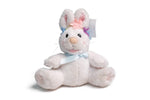 Tiny Soft Toys Bundle