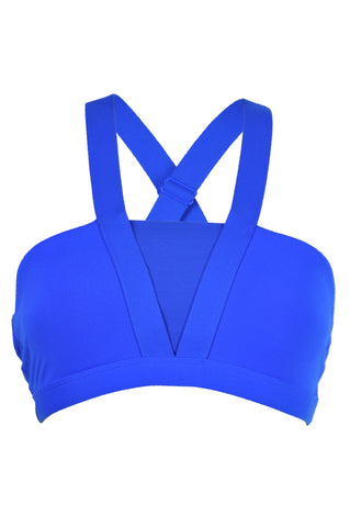 Uniquely Lorna Jane Sports Bra
