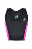 Karrimor Run Sports Bra Top