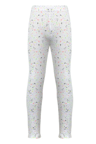 Kids Korner Girls Cute Leggings