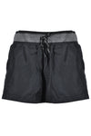 Cotton On Body Black Short Pants