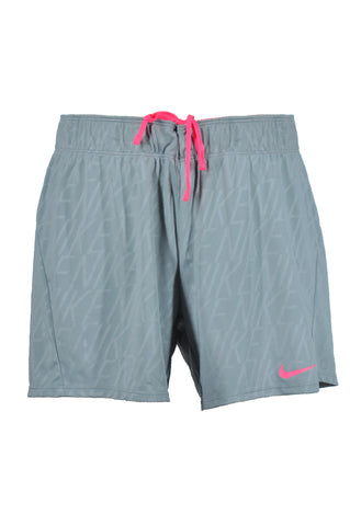 Nike Dri-Fit Sport Pants