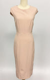 Dorothy Perkins Pen Dress (M)