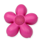 SMILA Biomma Kids Flower Light (Pink)