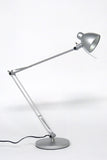 IKEA ANTIFONI Desk Lamp