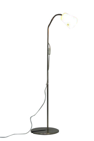 BASISK Floor Lamp