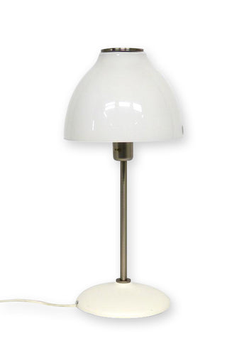 MANJUS Table Lamp