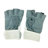 REEBOK Fitness Gloves (S)