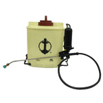 ANCHOR MX-16 KNAPSACK SPRAYER