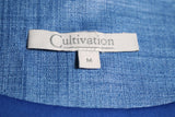 Blue Cultivation Women's Outerwear