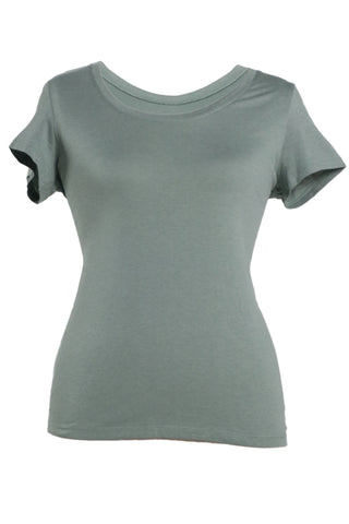 Uniqlo Women's Top