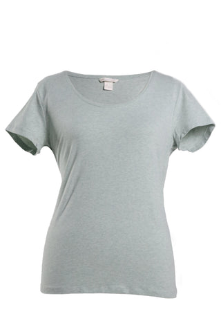 H&M Women's Top