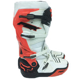 FOX INSTINCT Motorcross Boots